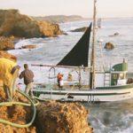 lou denny wayne ship